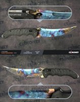 Auction on CsMoney   Page 2   BroSkins - CSGO trade & skins